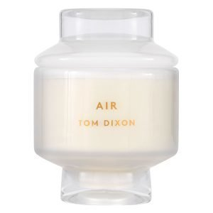 Tom Dixon Elements Tuoksukynttilä Air Large 60h