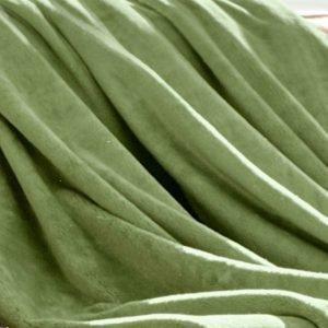Torkkupeitto Vihreä