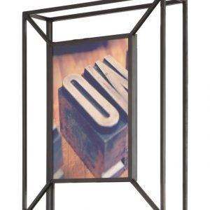 Umbra Matrix Valokuvakehys 5 X 7 cm