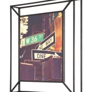 Umbra Matrix Valokuvakehys 8 X 10 cm