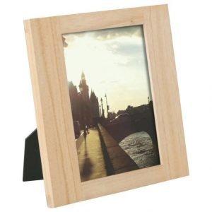 Umbra Simple Valokuvakehys 13 X 18 cm