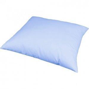 Univisio Uninen Tyyny Sininen 50 X 60 Cm