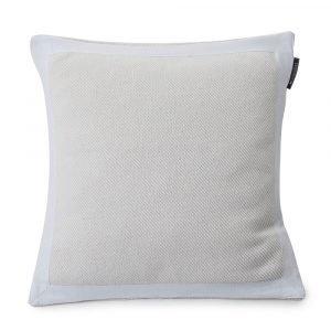 Urban Collective Urban Washed Tyynynpäällinen Valkoinen 65x65 Cm