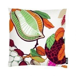 Vallila Fruity Tyynynpäällinen 43 X 43 cm