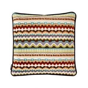 Vallila Inka Tyynynpäällinen 43 X 43 cm