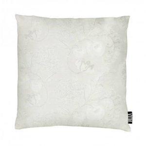 Vallila Persikka Luxus tyynynpäällinen 43 x 43 cm beige
