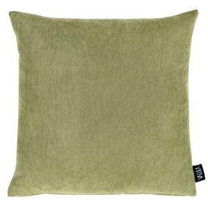 Vallila Royal Tyynynpäällinen Green