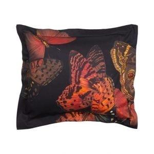 Vandyck Mythical Butterflies Tyynyliina 50 X 60 cm