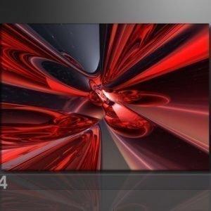 Visario Seinätaulu Fantasia 60x80 Cm