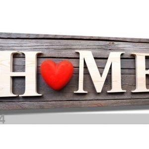 Visario Seinätaulu Home 120x40 Cm