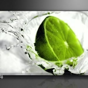 Visario Seinätaulu Lime 60x80 Cm