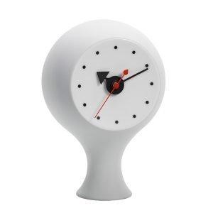 Vitra Ceramic Clock Model 1 Pöytäkello