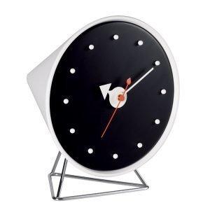 Vitra Cone Clock Kello