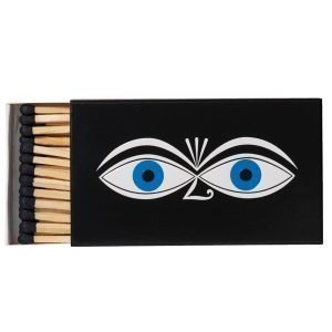 Vitra Eyes Tulitikut