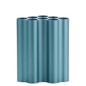 Vitra Nuage Maljakko Keskikokoinen Pastel Blue