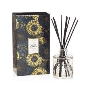 Voluspa Huonetuoksu Moso Bamboo Ltd