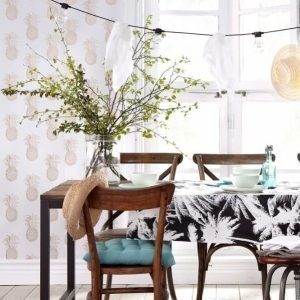 Wallpaper By Ellos Carly Tapetti