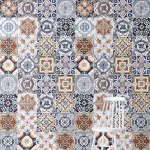 Wallpaper By Ellos Deidra Taustatapetti
