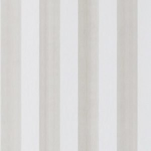 Wallpaper By Ellos Harmony Stripe Tapetti Nougat