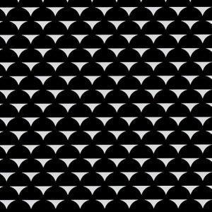 Wallpaper By Ellos Harriet Tapetti Musta