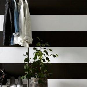Wallpaper By Ellos Maja Tapetti