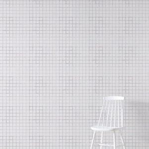 Wallpaper By Ellos Nelda Taustatapetti