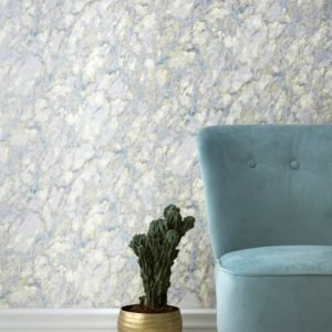 Wallpaper By Ellos Wickford Tapetti