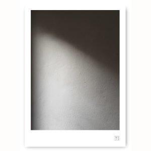 Wallstuff Light Juliste 29