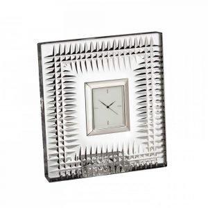 Waterford Lismore Diamond Kello 12x11 Cm
