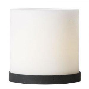 Watt & Veke Candle Cylinder Led Kynttilä Iso