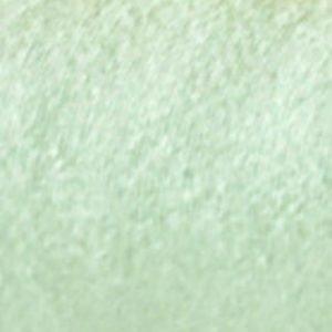 Webschatz Alus / Joustolakana 2-Pakkaus Minttu