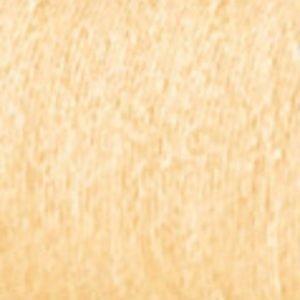 Webschatz Alus / Joustolakana 2-Pakkaus Vaaleankeltainen