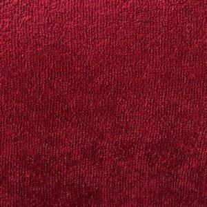 Webschatz Joustolakana Bordeaux