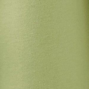 Webschatz Joustolakana Jersey 2 Kpl-Pakkaus Lehmus