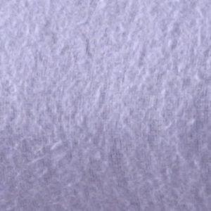 Webschatz Joustolakana Pastellinsyreeni