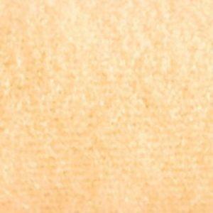 Webschatz Joustolakana Vanilja