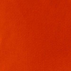 Webschatz Koristetyynynpäällinen Terrakotta