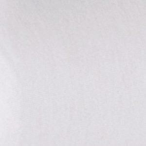 Webschatz Mako Jersey Joustolakana Valkoinen