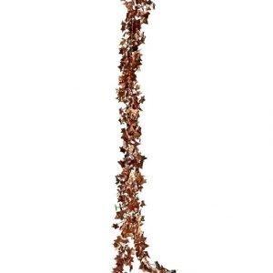 Weiste Kuusenkoristenauha 2 M