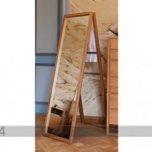 Woodman Peili Newest Standing Mirror