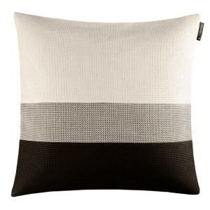 Woodnotes Rest Tyynynpäällinen Kitti / Valkoinen