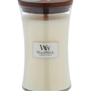 Woodwick Large Kynttilä 18 cm