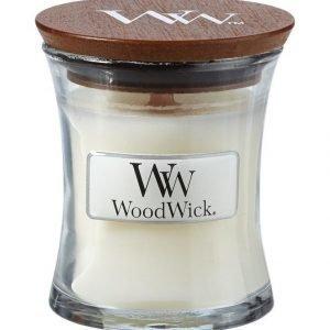 Woodwick Mini Kynttilä 8 cm