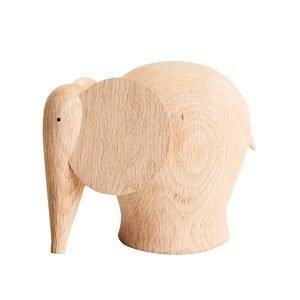 Woud Nunu Elefantti M Tammi