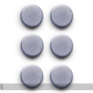 Zeller Present Magneetit 6 Kpl