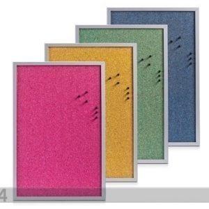 Zeller Present Taulu Color