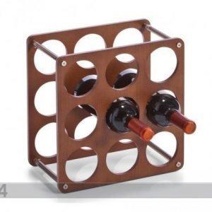 Zeller Present Viinihylly