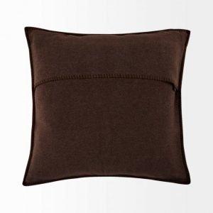 Zoeppritz Cosy Tyynynpäällinen 50 X 50 cm