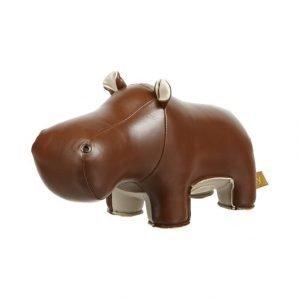 Zuny Hippo Budy Kirjatuki
