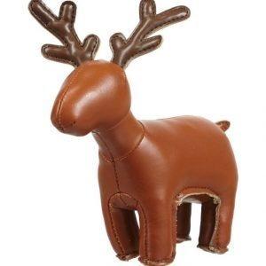 Zuny Reindeer Miyo Paperipaino